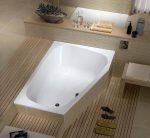 Срок службы стальной ванны