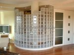 Стена из стеклоблоков – Стены из стеклоблоков своими руками. Мастер класс, дизайн, фото.LUX-DEKOR.RU — Портал о строительстве, ремонте и дизайне интерьеров   LUX-DEKOR.RU
