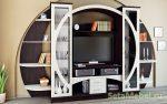 Стильная гостиная – Стильные гостиные — купить в Москве по низкой цене с доставкой – магазин мебели setamebel.ru.