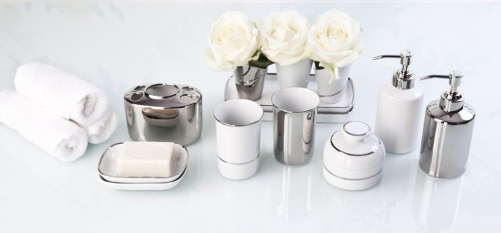 Стильные аксессуары для ванной комнаты – Купить аксессуары для ванной комнаты в Москве | Цены на аксессуары для ванной | аксессуары для ванной