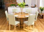 Стол кухни – Стол для кухни — 55 фото красивых столов для кухни. Как выбрать хороший стол на кухню?