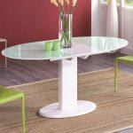 Стол пристенный на кухню – Пристенные столы   Купить пристенный кухонный и обеденный стол в интернет-магазине МвВД в каталоге с фото и ценами