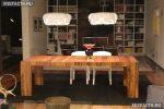 Стол выдвижной трансформер – Как выбрать стол-трансформер для кухни и гостиной? Особенности механизмов обеденных, журнальных и письменных столов