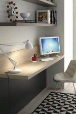 Столешницы для кухонных столов – выкатной или выдвижной вариант, модели со стеклянной накладкой и толстые поворотные разновидности, материалы и размеры