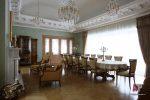 Столовая в квартире дизайн фото в – Интерьер столовой, дизайн столовой в квартирах и загородных домах с фото и вариантами оформления на проекте АрхРевю