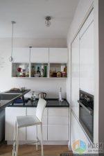 Студия 34 кв м дизайн – Однокомнатная квартира 34 кв.м в Петербурге, дизайн и ремонт квартиры, дизайн-проект однокомнатной квартиы, перепланировка нестандартная, перенос кухни в коридор, кухня-гостиная, мини-кухня, гардеробная, дизайнер Никита Зуб