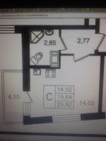Студия с двумя окнами – Угловая студия на 2 окна — запись пользователя Катерина (kagor) в сообществе Дизайн интерьера в категории Вопросы и ответы