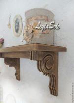 Стул бирюзовый с белым – Бирюзовые стулья для кухни – купить с доставкой по России и СНГ на Ярмарке Мастеров