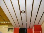Светильники потолочные своими руками – Монтаж потолочных светильников (точечных, галогеновых) своими руками в потолок (балку) | Своими руками