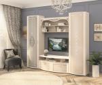 Светлые гостиные – Светлые гостиные — купить светлую гостиную недорого в Москве, цены от производителя в интернет-магазине Moya-Mebel.ru