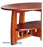 Своими руками столик фото – Красивый кофейный столик из дерева своими руками — фото и подробные чертежи | Своими руками