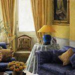 Своими руками уют в комнате – Как создать уют в комнате 🚩 как придать дому уют 🚩 Дизайн квартиры