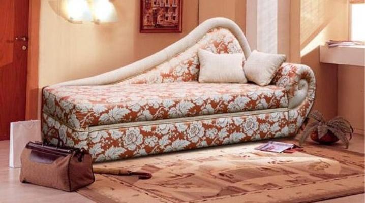 Тахты фото – что это такое, деревянная и металлическая от IKEA, модель Элегия 90х200, полутороспальная и евротахта, чем отличается от дивана