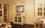 Телевизор на стене в рамке фото – Телевизор в багетной раме. — багет для телевизора — запись пользователя МамаДочек (kiss83) в сообществе Дизайн интерьера в категории Интерьерные штучки.