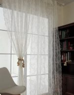 Тюль для зала красивая – фото дизайна, советы по выбору тюлевых занавесок для зала, оформлению окон тюлем и шторами в гостиной, новинки