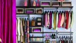 Угловая гардеробная своими руками – как сделать гардеробную систему в домашних условиях из гипсокартона, планировка