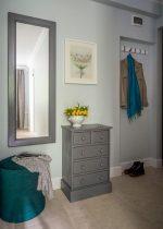 Угловая ниша – 73 дизайнерские идеи как оформить красиво нишу в спальне, ванной комнате, на кухне, в гостиной, коридоре