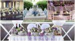 Украшение в стиле прованс – Свадьба в стиле Прованс — советы по организации, идеи оформления и сценария, наряды молодоженов, фото и видео