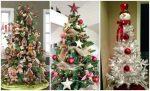 Украсить к новому году квартиру – Как на Новый год украсить квартиру? Идеи и варианты украшения квартиры к Новому году :: SYL.ru