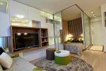 """В 4 в однокомнатной квартире – Нестандартные и стильные решения для """"однушки"""", совмещающие функциональность и уют"""