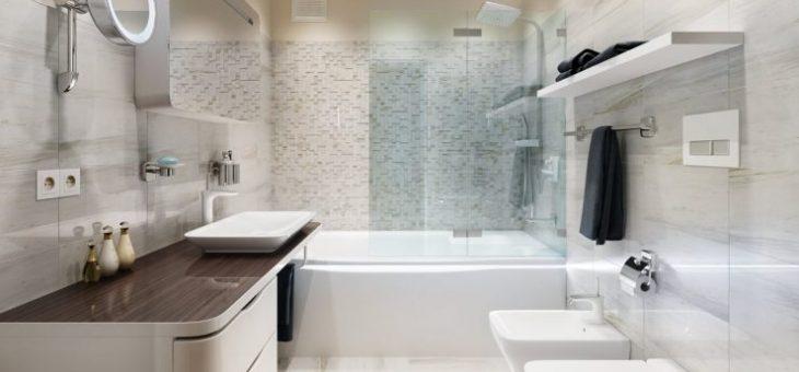 Ванна 6 кв м дизайн