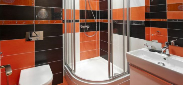 Ванная комната дизайн в оранжевом цвете фото – Оранжевые ванные, ванная комната в оранжевом цвете, ванная в оранжевых тонах, оранжевая плитка для ванной   Фото ремонта.ру