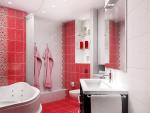 Ванной в хрущевке размеры – Стандартные размеры ванной комнаты в хрущевке – не проблема для расширения помещения