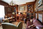 Виды дизайна квартир – Виды дизайна интерьера квартиры. Обеспечение практичной и стильной обстановки.
