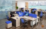 Виды мебели офисной – Виды офисной мебели. Принципы создания офисного интерьера с целью повышения продуктивности работников.