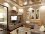 Виды отделки потолков в квартире – Какой потолок лучше сделать в квартире: виды отделок и современные материалы в дизайне оформления потолков, чем отделать своими руками