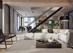 Внутренний дизайн – Дизайн Домов — Интерьер Внутри: 100 фото всех комнат