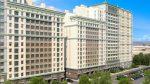 Времена года жк фото – «Времена Года» — комфортное жилье в привлекательном районе (проектная документация, фото о ходе строительства, планировки квартир, цены, способы покупки)