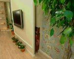 Встроенный в стену телевизор – Как встроить телевизор в стену 🚩 телевизор встроенный в стену 🚩 Дизайн квартиры