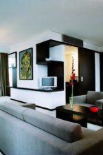 Хай тек дизайн гостиная – дизайн интерьера зала в стиле минимализм и хай-тек, стильные современные идеи-2018 для оформления комнаты