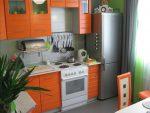 Хрущевка ремонт кухни – Как сделать ремонт на кухне в хрущевке, недорого, своими руками, фото. Ремонт кухни в хрущевке цены, видео.