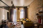Хрущевка в стиле лофт – «Хрущевки» в различных стилях — варианты интерьера (42 фото): современное оформление квартир в стиле «лофт», «прованс» и «кантри»