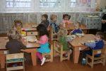 Ясли фото – ЯСЛИ, (фото) — запись пользователя АлеНчиК (malaya) в сообществе Детские сады, общение со сверстниками