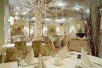 Зал как оформить – Как украсить зал для праздника 🚩 как оформить зал к праздникам 🚩 Отдых и праздники 🚩 Другое