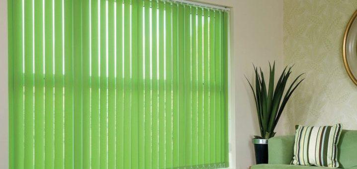 Жалюзи цветные фото – шторы-жалюзи на пластиковые окна, как менять ламели, как собрать, как выбрать веревочные на кухню