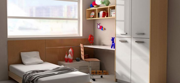 Зонирование детской комнаты и взрослой – Зонирование детской комнаты для мальчика: разделение на зоны, особенности каждой из них, инструкция по обустройству